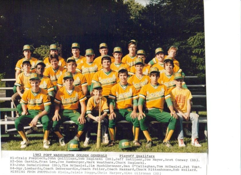 1982 photo