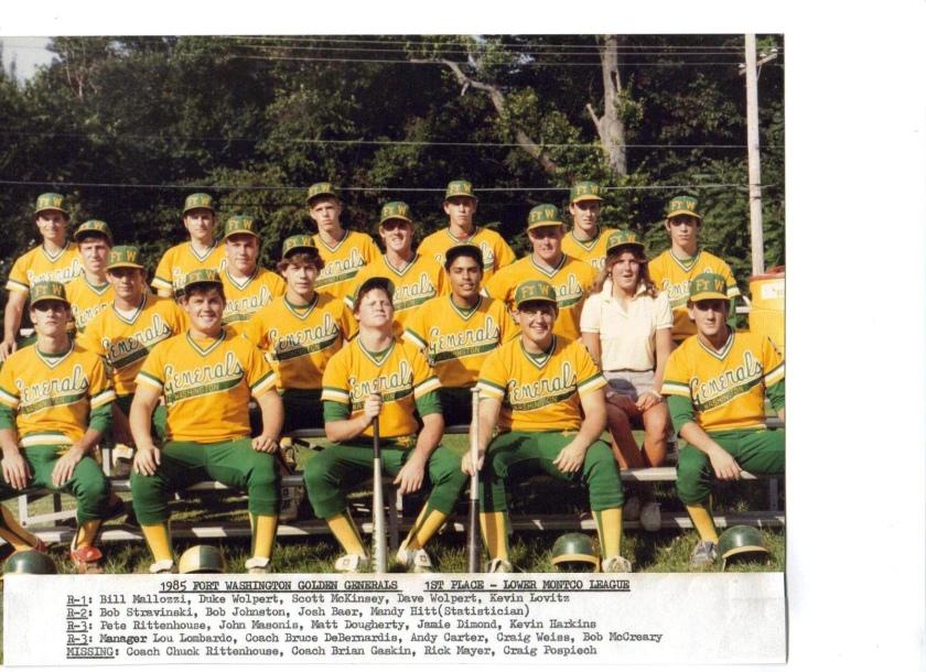 1985 photo