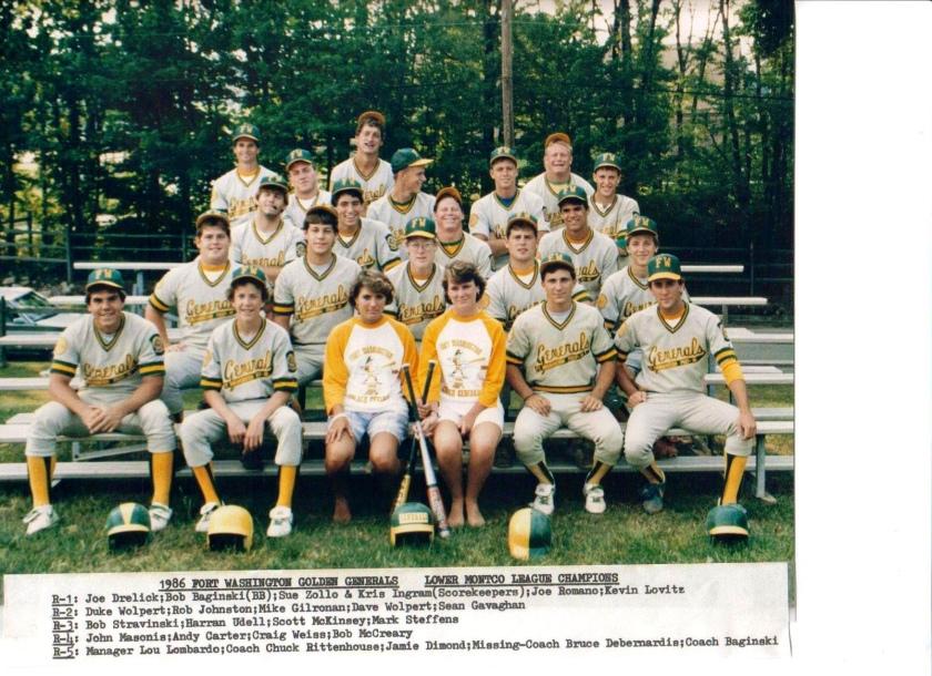 1986  photo