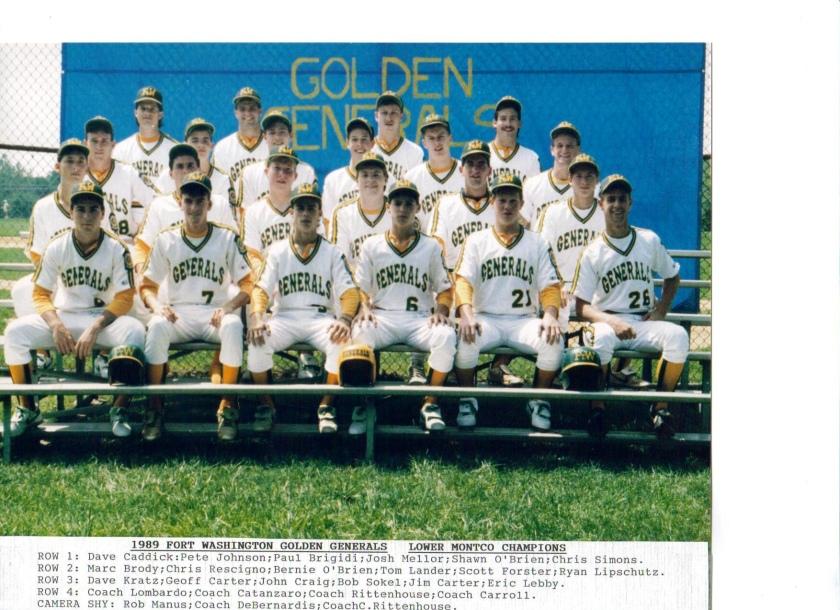 1989 photo