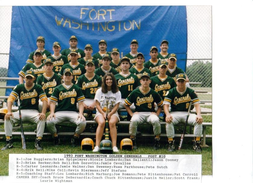 1993 photo
